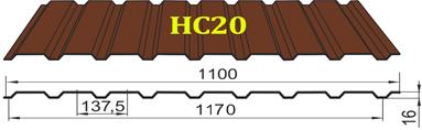 HC-20