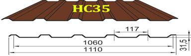 HC-35