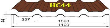 HC-44